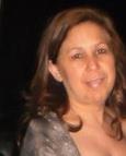Aida Gouveia