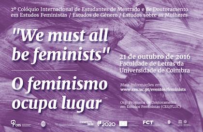 2_coloquio_feministas