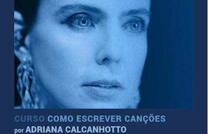 adriana_calcanhoto_2