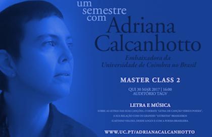 adriana_calcanhoto_3