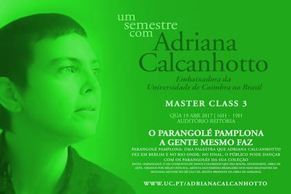 adriana_calcanhoto_4
