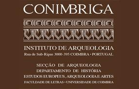 call_conimbriga