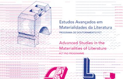candidaturas_materialidades_literatura