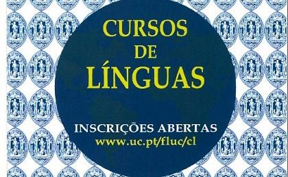 centro_linguas