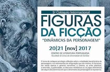 coloquio_figuras_ficcao.jpeg