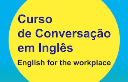 curso_conversacao_ingles