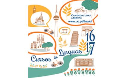 cursos_linguas_16_17