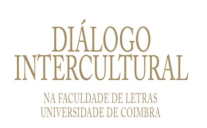 dialogo_intercultural_2017
