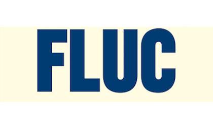 fluc_letras
