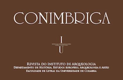 revista_conimbriga