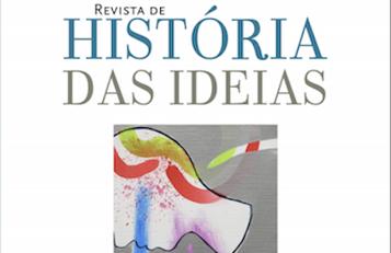 revista_historia_ideias