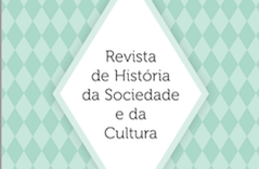revista_historia_sociedade_cultura.png