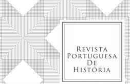 revista_portuguesa_historia.png