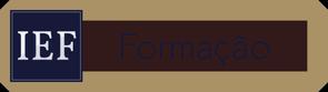 banner para Formação