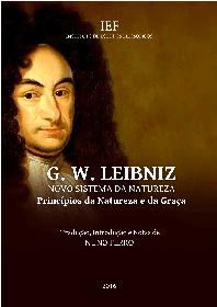 Ferro Leibniz