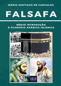 Capa Falsafa