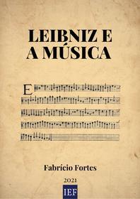 eQ 2021 - Leibniz e a Música