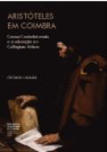 Aristóteles em Coimbra