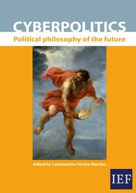eQuodlibet Cover - Cyberpolitics 2021