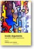 Inside Arguments