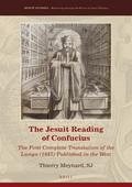 The jesuit reading