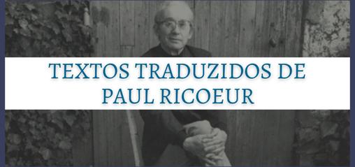 Banner Trad_Ricoeur