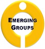 Foto Emerging Groups