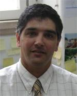 RodrigoCunha
