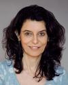Maria João Seabra