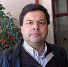 Mário Raposo