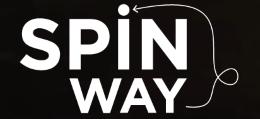 avatar_spin_way