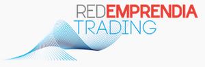 Logo RedEmprendia Tranding