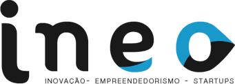 ineo blog