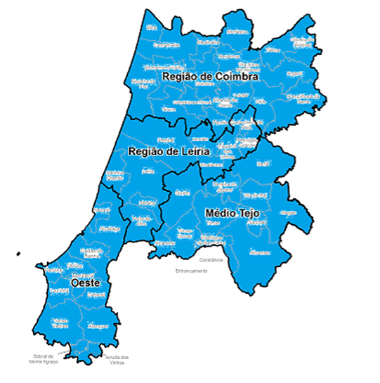 Mapa Inov C Revisto