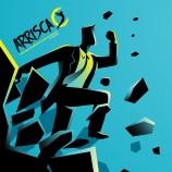 Arrisca C 9 edição