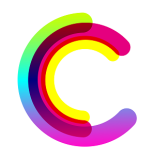 Creative-C