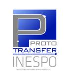 Ícone Prototransfer