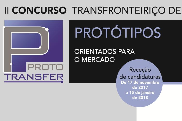 Prototransfer 2