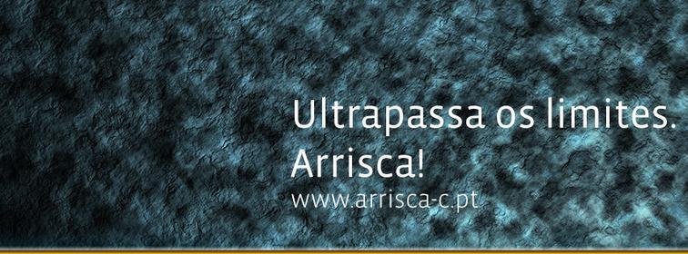 Arrisca Banner 1