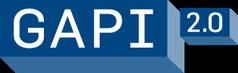 GAPI 2.0