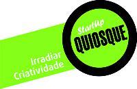 StartUp Quiosque