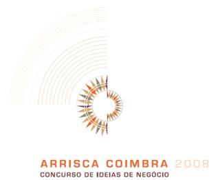 Arrisca Coimbra 2008