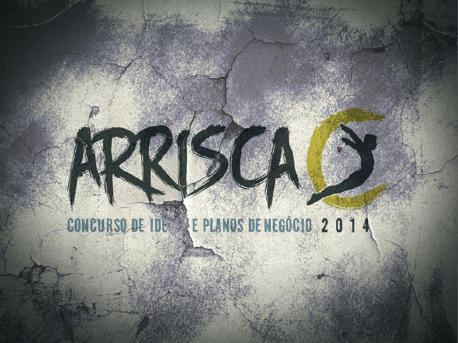 Arrisca C 2014