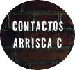 Pop up contactos