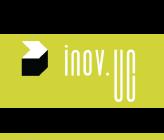 inovc 09