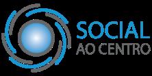 Social ao Centro