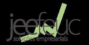 Logo JEEFEUC