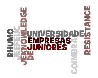 Juniores Empresas