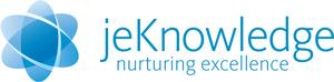 jeKnowledge