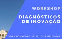 Diagnósticos de Inovação